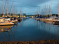 Porto Marina Bracuhy.jpg