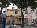 Portogallo 2007 (1794134365).jpg
