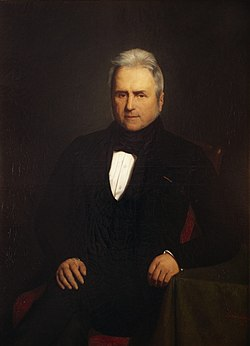 Portrait de Jacques Laffitte.jpg