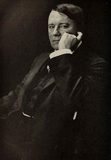 Alfred Harmsworth, 1st Viscount Northcliffe