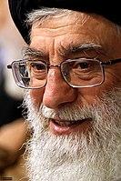 Portrait of Ayatollah Ali Khamenei07.jpg