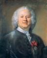 Portrait of JohnTowneley.png