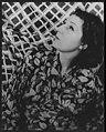 Portrait of Judith Anderson LCCN2004662508.jpg
