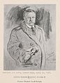 Portrait of Theodore Roosevelt by Vilma Lwoff-Parlaghy.jpg