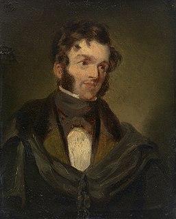 William Smith OBrien