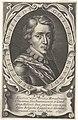 Portret van Christiaan, hertog van Brunswijk-Wolfenbüttel, RP-P-OB-16.224.jpg