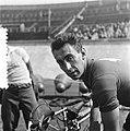 Portretten deelnemers Tour de France , Croci-Torti (Zwitserland), Bestanddeelnr 906-5911.jpg