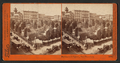 Portsmouth Square, San Francisco, from Robert N. Dennis collection of stereoscopic views.png
