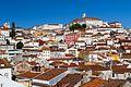 Portugal 110716 Coimbra 01.jpg