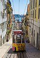 Portugal IMG 1125 (28515229124).jpg