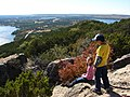 Possum-Kingdom-Lake-0024.jpg