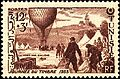 Postal Postal Stamp Day Post Balloon.jpg