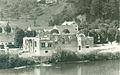 Postcard of Laško 1930s.jpg