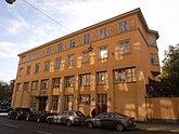 Fil:Posthuset Odengatan-014.jpg