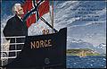 Postkort Norge, Norge!.jpg