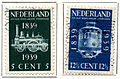 Postzegel NL 1939 nr325-326.jpg