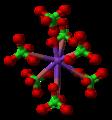 Potassium-perchlorate-(2004)-K-coord-3D-balls.png