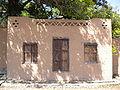 Pothohari Punjabi Home-2.jpg
