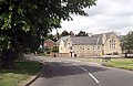 Potterhanworth School (geograph 3520038).jpg
