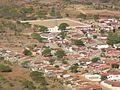 Povoado Carié - Alagoas (Vista Da Serra).jpg