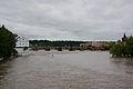 Povodně v Praze, 08.jpg