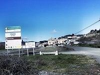 Pozan de Vero Huesca -02.jpg