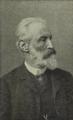 Präsident Carl Becker, 1897.png