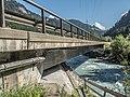 Prättigauerstrasse Brücke über die Landquart, Schiers-Ost GR 20190830-jag9889.jpg