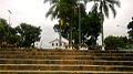 Praça e Capela de Nossa Senhora da Escada.jpg