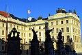 Prague, Matthias Gate (2).jpg