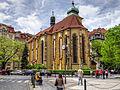 Prague-Old-Town-Church-of-the-Holy-Spirit.jpg