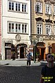 Prague- 14 Neruda St. (38055193876).jpg
