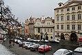Prague (16059699090).jpg