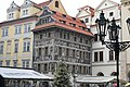 Prague (16245297321).jpg