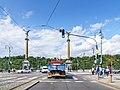 Prague Cechuv most.jpg