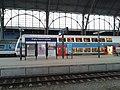 Prague Main Station - panoramio.jpg