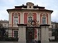 Prague Villa Amerika.JPG