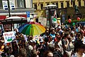 Praha, Staré Město, Prague Pride 2012 XI.jpg