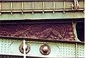 Praha Cechuv Most Bronze Panel Jugendstil.jpg