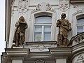 Praha Vinohrady Italska 2 d.jpg