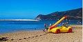 Praia da Figueirinha by Juntas.jpg