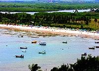 Praia de Suape - PE.jpg