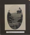 Prairie Valley, Summerland, British Columbia (HS85-10-21793) original.tif