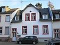 Praunheim - Willi-Petri-Haus (1).jpg