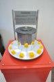 Praxinoscope - Portable Fun Science Exhibit - NCSM - Kolkata 2017-10-10 4895.TIF