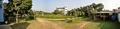 Prayas Green World Resort - Sargachi - Murshidabad 2014-11-11 8760-8763.TIF