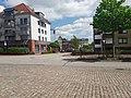 Preetz Bahnhofsgegend 25.jpg