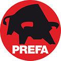 Prefa logo.jpg