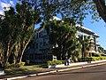 Prefeitura Municipal de Faxinal dos Guedes.jpg