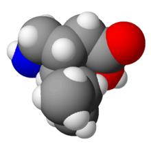 pregabalin side effects wiki